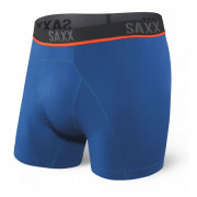Boxeri bărbați Saxx Kinetic HD Boxer Brief