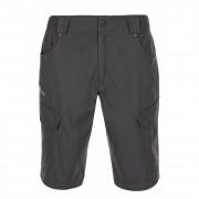 Pantaloni scurți bărbați Kilpi Breeze-M