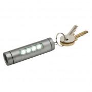 Lanternă True Utility SideLite 4 LED