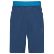 Pantaloni scurți bărbați La Sportiva Flatanger Short M