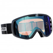 Ochelari de schi Salomon Aksium Photochromic