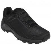 Încălțăminte bărbați Adidas Terrex Eastrail negru