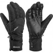 Mănuși de schi femei Leki Sveia GTX Lady