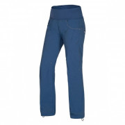 Pantaloni femei Ocun Noya albastru închis