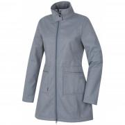 Jacheta de damă Husky Sivien L