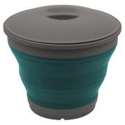 Găleată Outwell Collaps  Bucket albastru închis