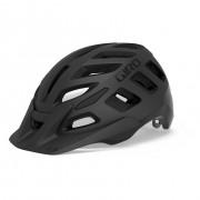 Cască ciclism Giro Radix Mat Black negru