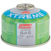 Cartușe Coleman C100 Xtreme