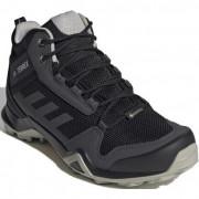Încălțăminte femei Adidas Terrex AX3 MID GTX W