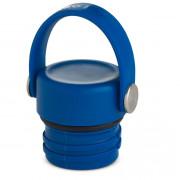 Capac de rezervă Hydro Flask Standard Flex Cap