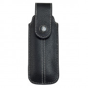 Etui Opinel Chic Black