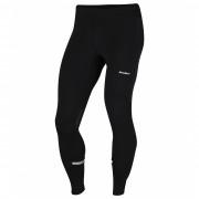 Pantaloni bărbați Husky Darby Long M negru