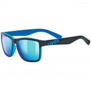Ochelari de soare Uvex Lgl 39