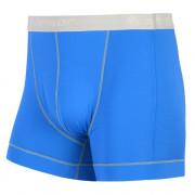 Boxeri Sensor Coolmax Fresh albastru albastru
