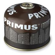 Cartușe Primus Winter Gas 230 g