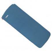 Saltea Yate Extrem Lite KT albastru/gri