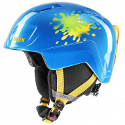 Cască de schi copii Uvex Heyya