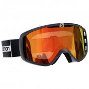 Ochelari de schi Salomon Aksium