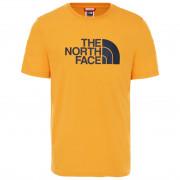 Tricou bărbați The North Face Easy Tee