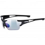 Ochelari de soare Uvex Sportstyle 803 Race Vm