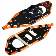 Snowboots Sasquetch V