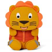 Rucsac pentru copii Affenzahn Lion Large