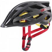 Cască ciclism Uvex I-Vo Cc Mips