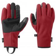 Mănuși bărbați Outdoor Research Gripper Sensor