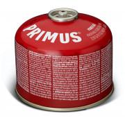 Cartușe Primus Power Gas 230g L1