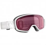 Ochelari de schi Scott Muse