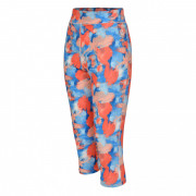 Pantaloni femei 3/4 Dare 2b Influential