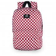 Rucsac Vans MN Old Skool Check Backpack