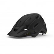 Cască ciclism Giro Source MIPS W