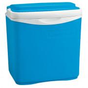Ladă frigorifică Campingaz Icetime Plus 13L