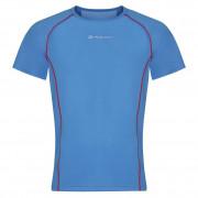Tricou bărbați Alpine Pro Leon