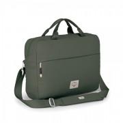 Taška Osprey Arcane Brief verde