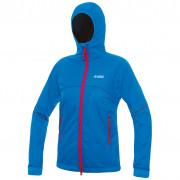 Geacă femei Direct Alpine Bora 1.0 albastru blue