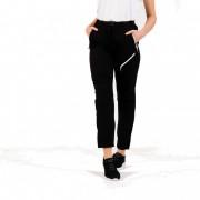Pantaloni femei Dare 2b Revify II Trs