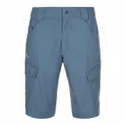 Pantaloni scurți pentru bărbați Kilpi Breeze-M