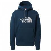 Hanorac bărbați The North Face Face Light Drew Peak Pullover