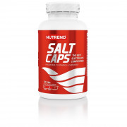 Supliment nutritiv Nutrend Salt Caps