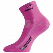 Ponožky Lasting WKS 900 roz