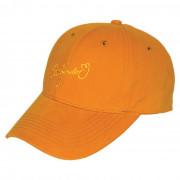 Șapcă Northfinder Eustachie