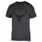 Tricou bărbați Husky Deer M
