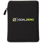 Husă de protecție Goal Zero Sherpa 100AC negru