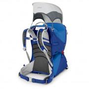 Scaun pentru copii Osprey Poco LT