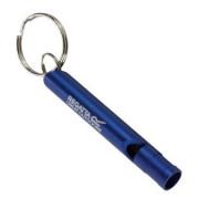 Píšťalka Regatta Keyring Whistle albastru Oxford Blue (15)
