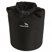 Sacul Easy Camp Dry-pack L
