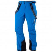 Pantaloni bărbați Northfinder Todfy