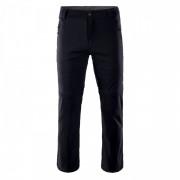 Pánské kalhoty Elbrus Altirun negru